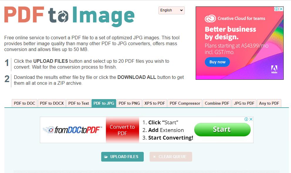 pan card document upload 2020  photo resize signature