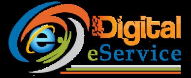 DIGITAL E SERVICE